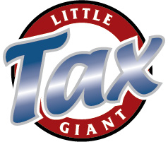 LITTLE GIANT TAX SERVICE, LLC